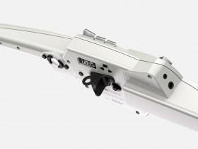 Roland AE-10电吹管固件升级至2.2版本文件下载及方法