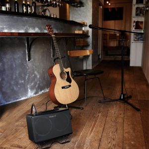 ac-40_guitar_bar_gal