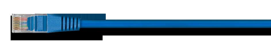 MOTU UltraLite AVB usb/avb网络声卡
